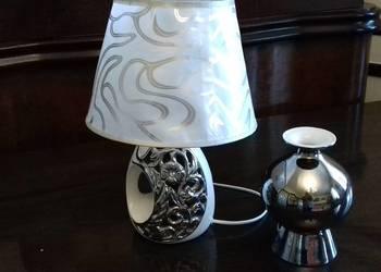 Lampa Glamour Sprzedajemypl