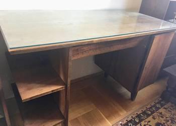 biurko lata 70 Sprzedajemy.pl