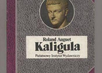 Kaligula-Auguet