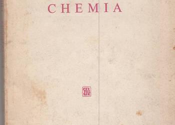 (01734) CHEMIA – ZOFIA CHĄDZYŃSKA