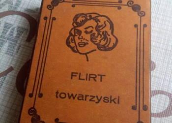 Flirt towarzyski online