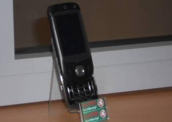 HTC NIKI 100 na sprzedaż