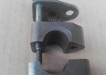 Mostek wałka rozrządu Perkins seria 700 serie 704.3 704.30