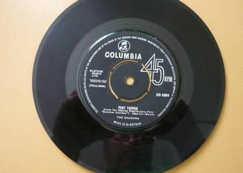 Płyta SHADOWS 1963 r
