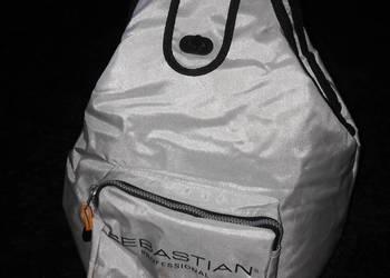 Plecak, lodówka turystyczna