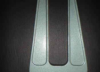 Mikromierz 0 - 25mm z kabłąkiem