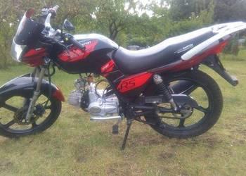 Barton Sport Rs 50/110