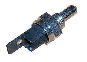 Czujnik temperatury termistor NTC 375mW 10k