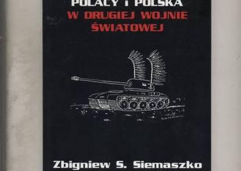 Polacy i Polska w drugiej wojnie światowej