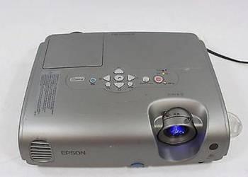 Projektor multimedialny, edukacyjny na wykłady, prezentacje