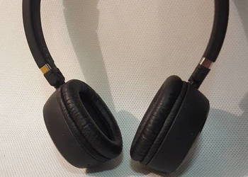 LOMBARDOMAT Słuchawki Bluetooth Creative