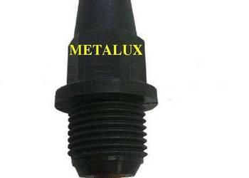 Elektroda/szczotka do frezarki FP315 tel.601273528