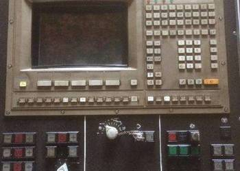 Systemy sterowania Siemens