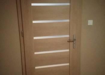 Drzwi wewnetrzne modułowe Najtaniej na Rynku 330 zł