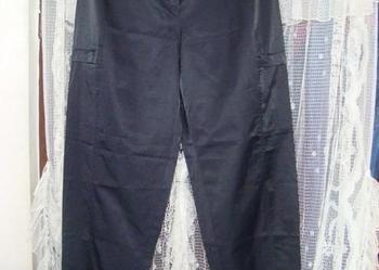 Spodnie TRISET rozm. 44