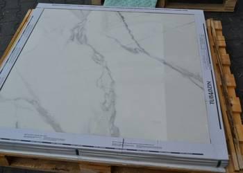 Gres PIETRASANTA 120x120 Monolith poler Tubądzin