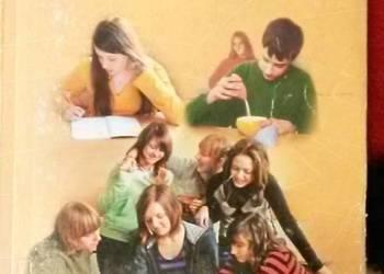 Matematyka z plusem klasa 3 podręcznik do gimnazjum