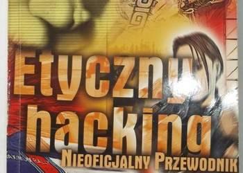 ETYCZNY HACKING NIEOFICJALNY PRZEWODNIK