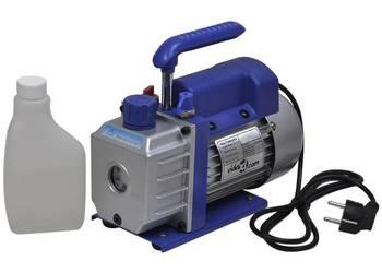 Pompa próżniowa 50 L / min 141651