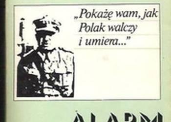 Alarm dla Gdyni - Stanisław Strumph-Wijtkiewicz