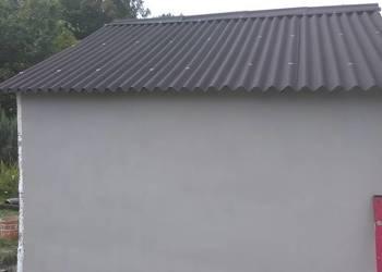pokrywanie papą dachów na gorąco , dachy zabrze , szybko
