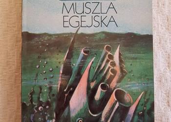 Zbigniew Dolecki: MUSZLA EGEJSKA