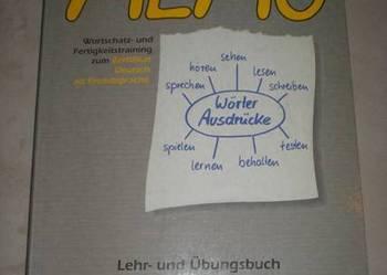 MEMO. Lehr- und Übungsbuch – Langenscheidt