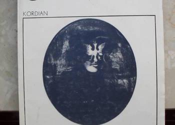 Kordian - Słowacki