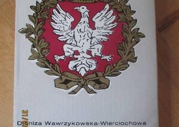 Dioniza Wawrzykowska - Mazurek Dąbrowskiego