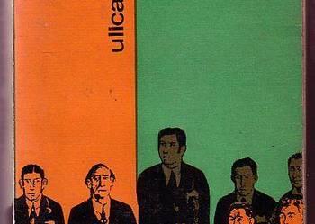 (8363) ULICA VALVERDE – MAX AUB