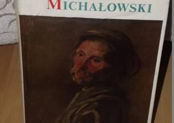 PIOTR MICHAŁOWSKI - ALBUM