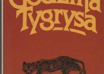 Godzina tygrysa - Leger