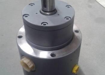 Pompa tłokowa, hydrauliczna