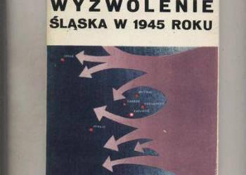 Wyzwolenie Śląska w 1945