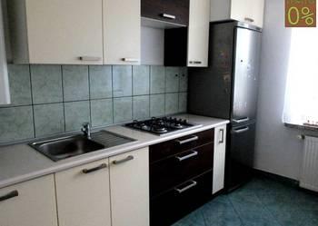 Mieszkanie na sprzedaż 55 m2, 2 pokoje, Turka os.Borek