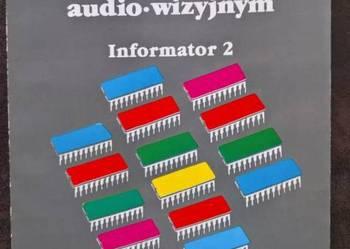 Układy Scalone Małgorzata ,Jerzy Iwanowski