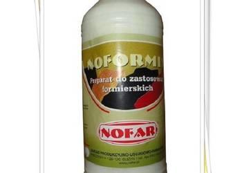 NOFORMIX 1L DO SMAROWANIA FORM antyadhezyjny płyn