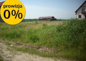 Sprzedam grunt 873m2 Pępowo