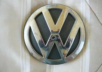 Znak logo WW