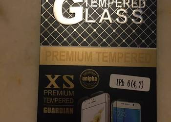 Glass Protector 25zl