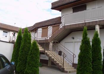 Mieszkanie w centrum Świdwina