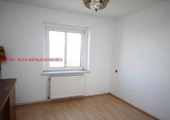 mieszkanie do sprzedaży 47m2 2 pokoje Świdnica