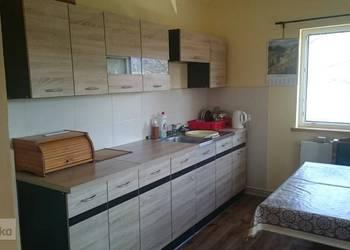 Dom do zamieszkania na 55 arach