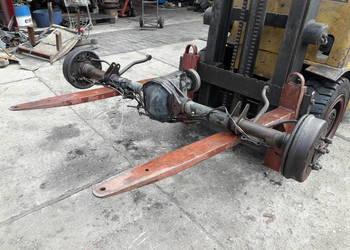 drążek stabilizatora mercedes 310d 208d 308d 207d 210d