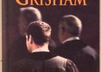 APELACJA - GRISHAM JOHN