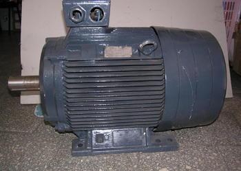 silnik elektryczny 22kw 1400 obr/min
