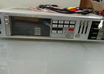 AMPLITUNER TECHNICS SA-350 na sprzedaż