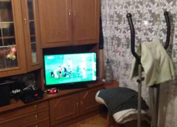 Telewizor 32 cale Philipc w dobrym stanie, zakupiony  w 2016
