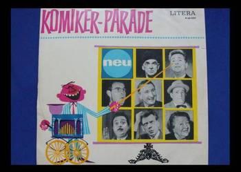 Płyta winylowa Muzyka filmowa z lat 70' i 80'