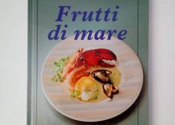 Frutti di mare        Ludwig Grieser